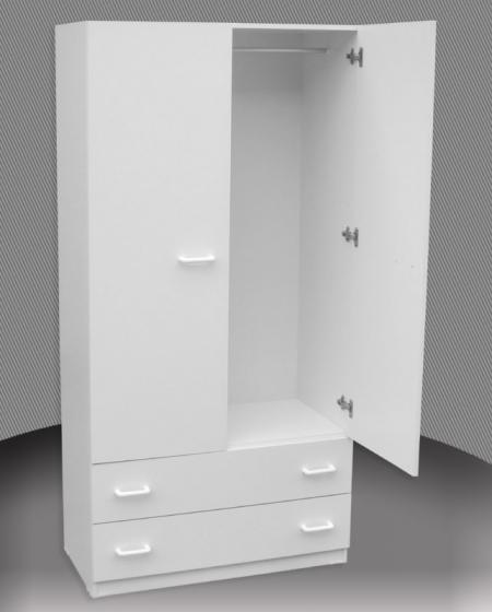 peindre armoire m lamine id e inspirante pour la conception de la maison. Black Bedroom Furniture Sets. Home Design Ideas