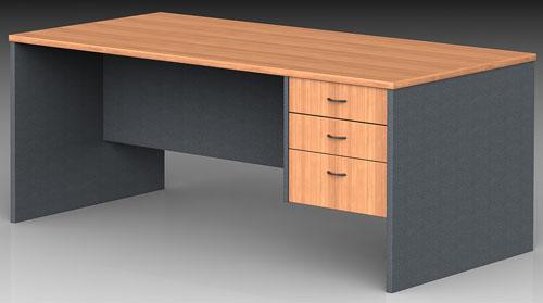 Desk Wollongong, Office Desks - Wollongong, Illawarra, Sutherland