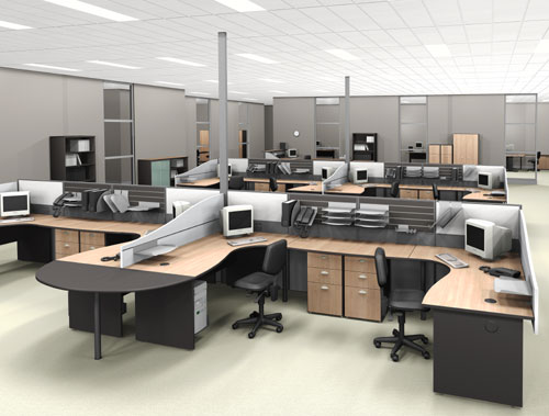 Office design wollongong office designs wollongong for Office design furniture layout
