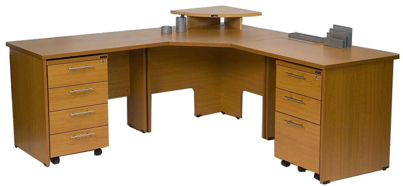 Office Furniture Wollongong, Business Furniture Store ...