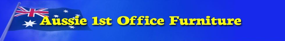 Office Furniture Wollongong Business Furniture Store